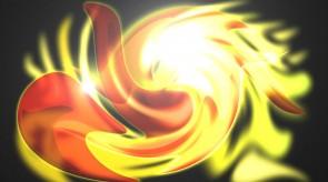 fire_ob3.jpg